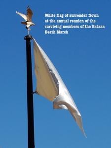 White Flag-2